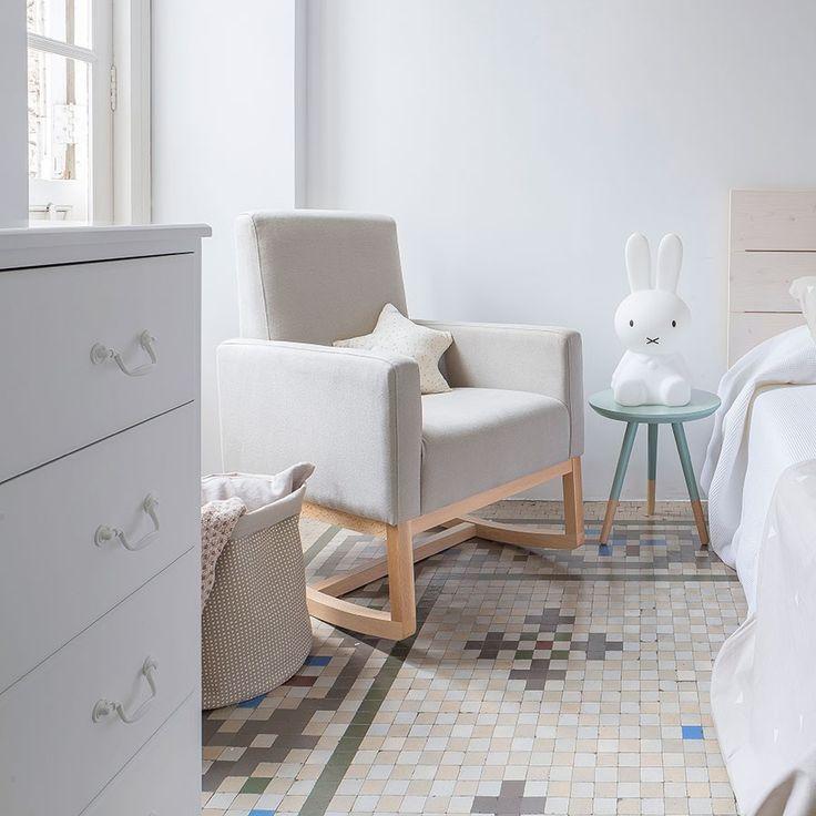 Butacas para dormitorio elegant butaca surface with butacas para dormitorio with butacas para - Butacas para dormitorios ...