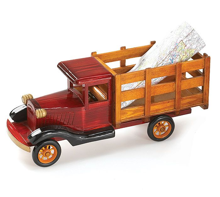 Wooden Toy Cars And Trucks : Best images about toys on pinterest cars trucks and