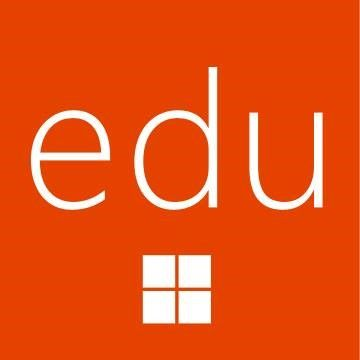Microsoft Creative Coding Through Games and Apps - Microsoft in Education