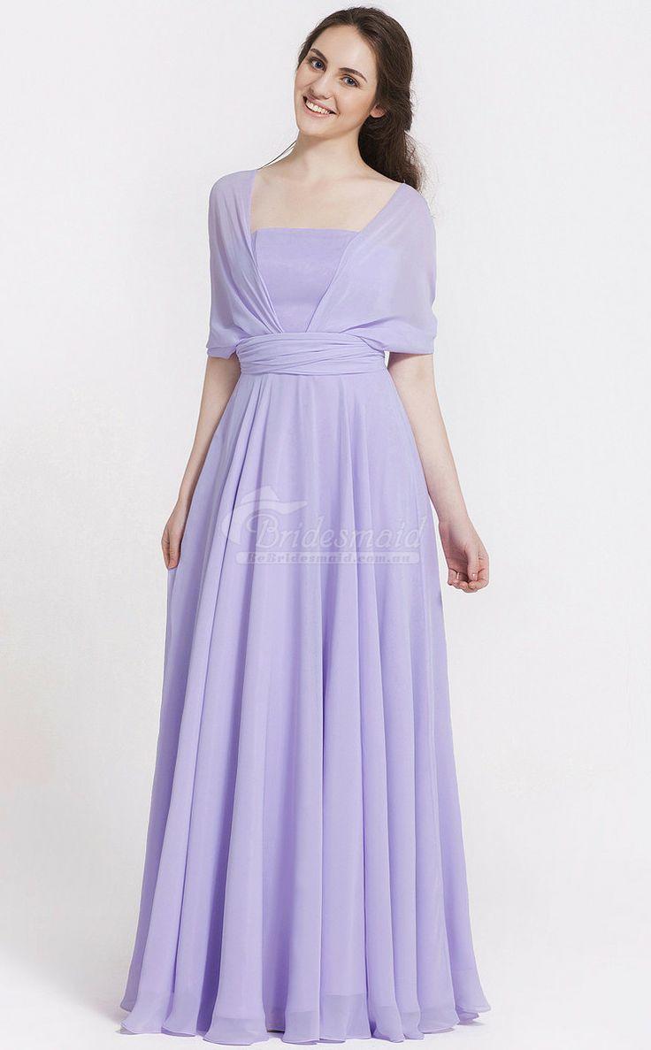 Increíble Debenhams Dresses For Wedding Guests Imágenes - Vestido de ...
