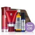 Must for Mens Set £10 save £30 (Great Valentines present)