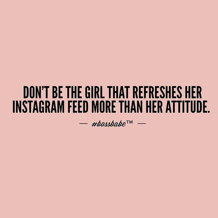Quotes On Women Attitude: 17+ Images About # BOSS BABE On Pinterest
