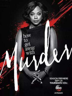 How To Get Away With Murder – 2X04 temporada 2 capitulo 04