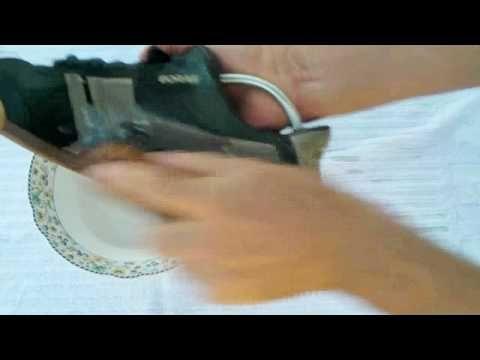 Hoe kun je suède schoenen reinigen? Schoonmaken sneeuwranden en vuilvlekken. - Instructies - Weethetsnel.nl
