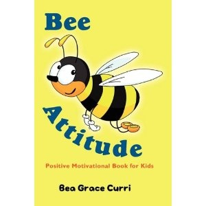 45 best images about Bee attitudes