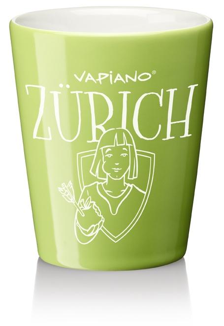 27 best VAPIANO around the world images on Pinterest 10 years - küchen schaffrath mönchengladbach