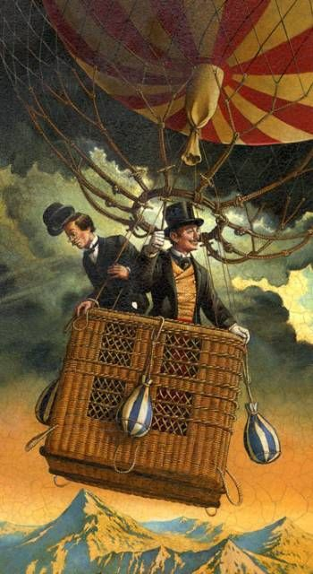 Phileas Fogg screenshots, images and pictures - Comic Vine
