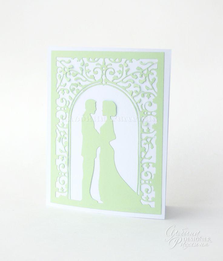Напечатать приглашения на свадьбу нижний новгород