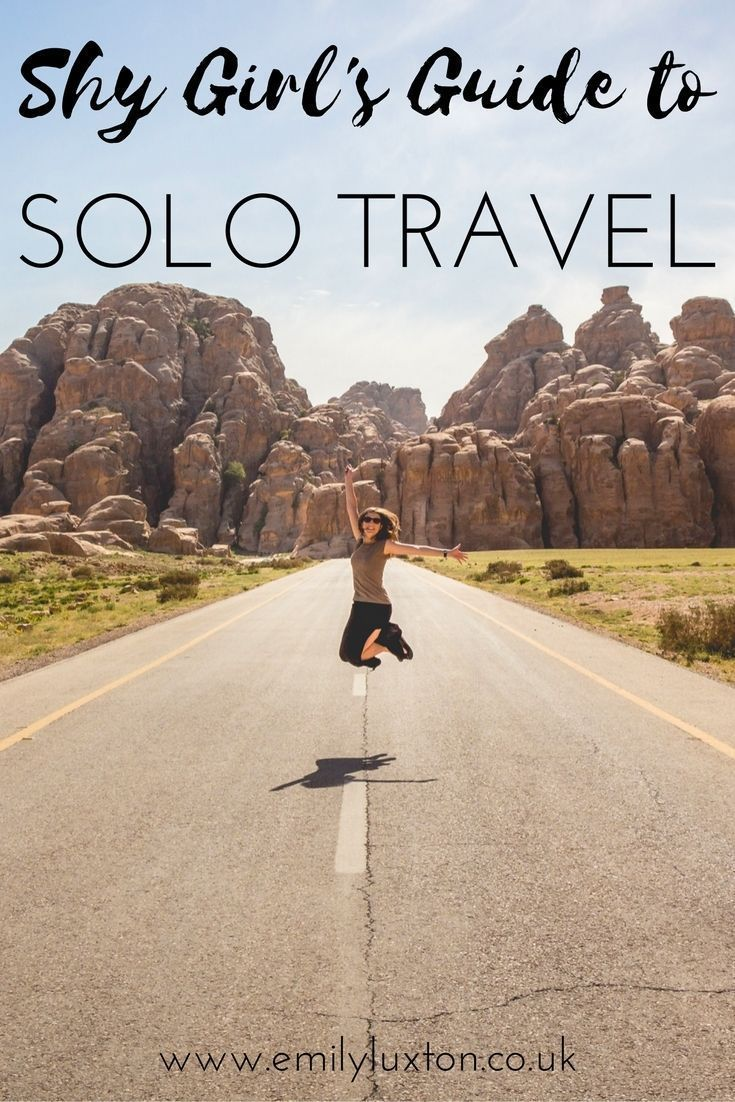 Travel Alone Quotes 62 Best Travelling Alone Images On Pinterest  Solo Travel Travel