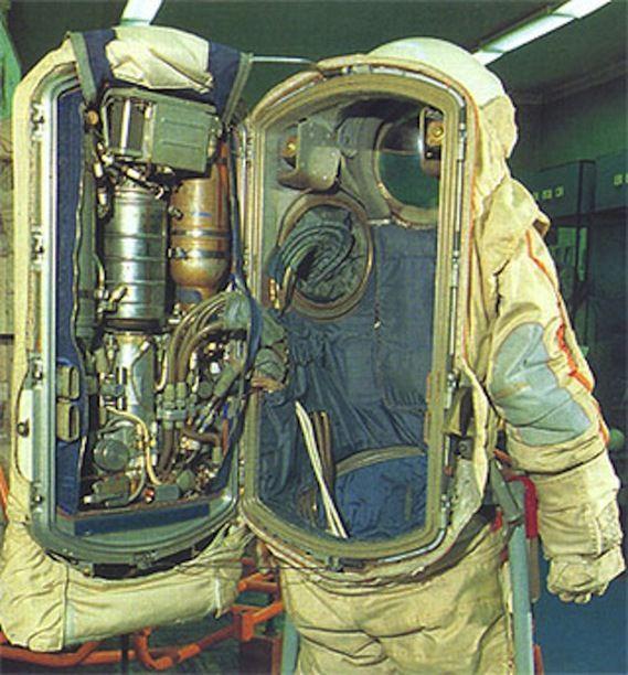#astronaut #space_exploration