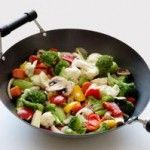 Zelf woksaus maken: weet wat je eet!