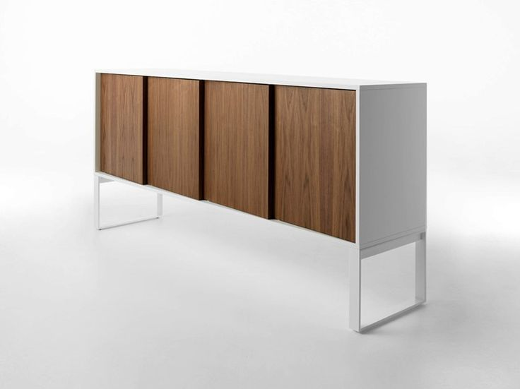 Modernes Designer Sideboard Stack Buffet Hector Esrawe | 12 Best Side Boards Images On Pinterest Buffet Buffets And Console