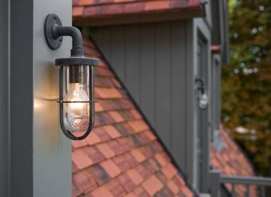59 besten Huis - verlichting buiten Bilder auf Pinterest ...