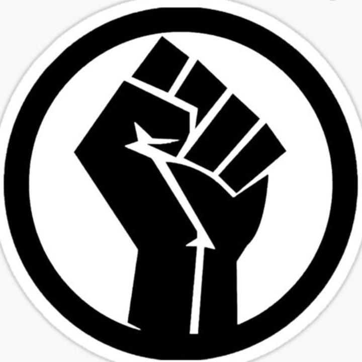 Trynagetwoke 7952 Followers 2498 Following 611 0k Likes Watch Awesome Short Videos Created By Black Lives Matter Art Black Lives Black Lives Matter