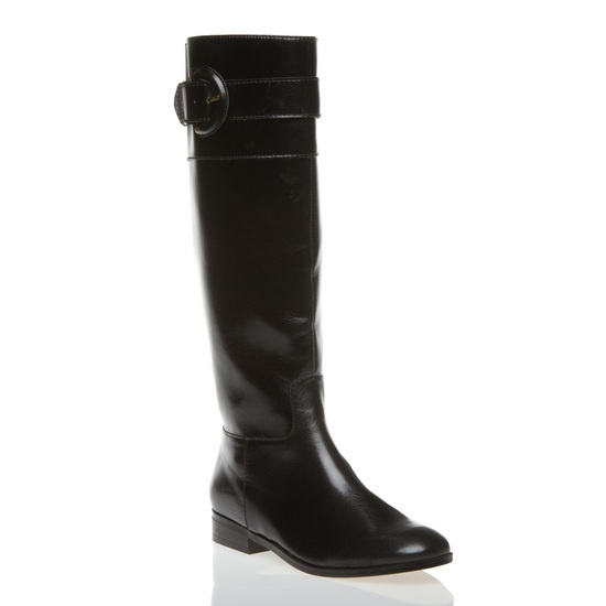 I want to ride my motorcycle with these on!: Favorite Shoes, Knee Boots, Tall Black Boots, Black Riding Boots, Shorter Skirt, Casual Boots, Leather Motorcycle Jackets