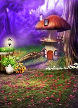 This post in very beautiful studio backgrounds in jpeg file this in 5 best and top studio background for wedding and etc photo editng you can very easily save as your computer, how to save as this post image my computer please right click on picture and save as your computer thank you very much visit my site.