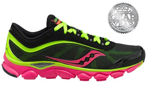 Womens running shoes to prevent shin splints