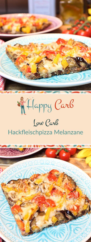 Da kommt das Hack als Pizzaboden daher. Low Carb, ohne Kohlenhydrate, Glutenfrei, Low Carb Rezepte, Low Carb Fleisch, ohne Zucker essen, ohne Zucker Rezepte, Zuckerfrei, Zuckerfreie Rezepte, Zuckerfreie Ernährung, Gesunde Rezepte, #deutsch #foodblog #lowcarb #lowcarbrezepte #ohnekohlenhydrate #zuckerfrei #ohnezucker #rezepteohnezucker