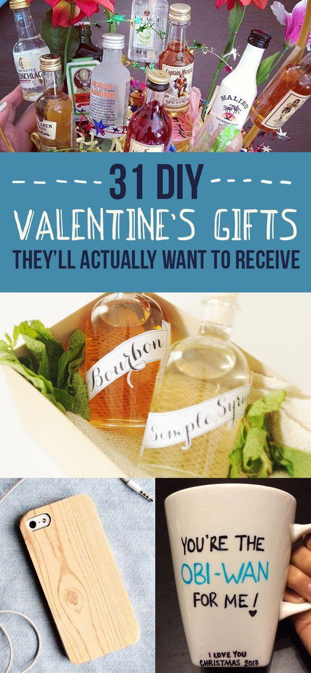25 best Valentines day ideas images on Pinterest | Valentine ideas ...