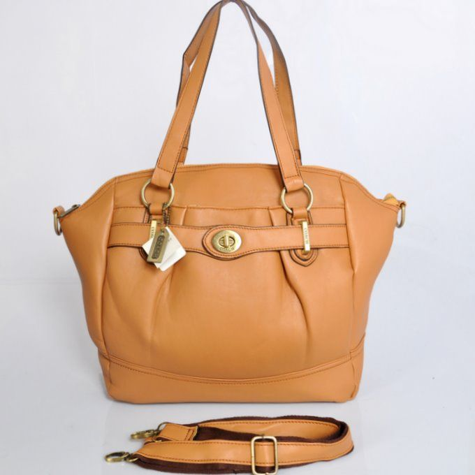 Coach Leather Bags : Coach Outlet Canada Online