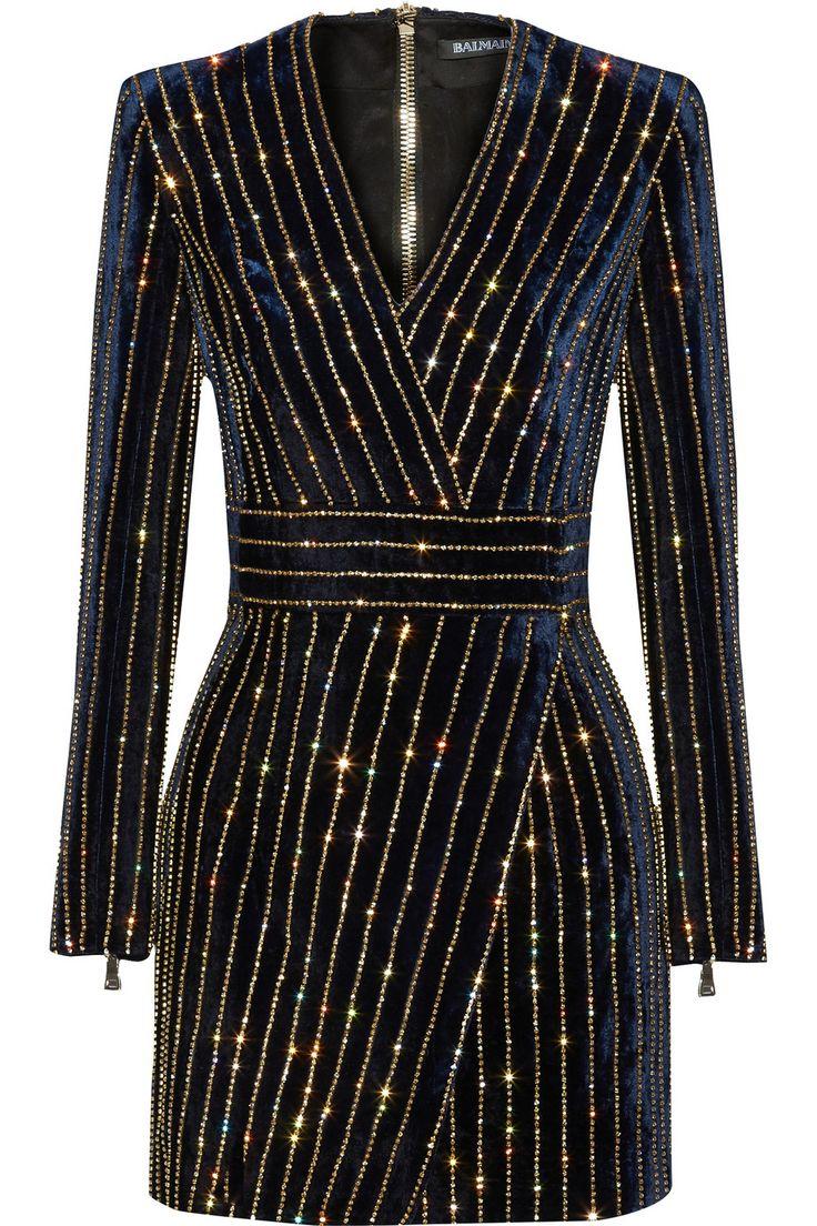 1530 best Dresses I❧ images on Pinterest | Dress skirt, Midi ...