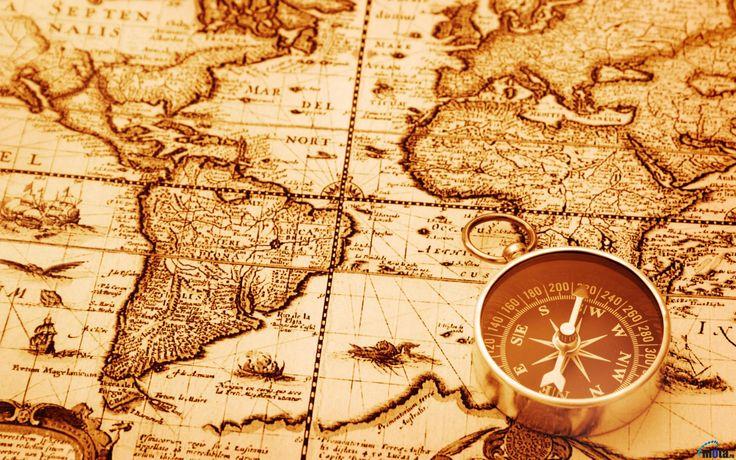 старинные карты: 21 тыс изображений найдено в Яндекс.Картинках
