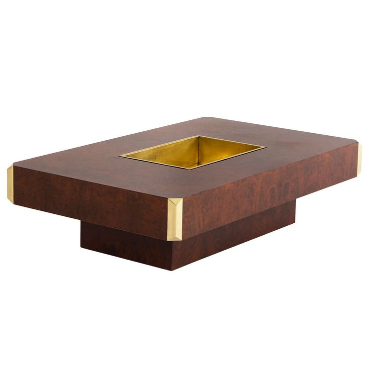 731 Best Images About Furniture Coffee Table Square On Pinterest Mesas Coffee Table Design
