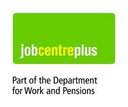 You can find loads of useful Jobcentre information on the Sheffield4Jobs Hub including contact numbers, addresses, and MUCH more. go to www.Sheffield4JobsHub/jobcentre-information-south-yorkshire
