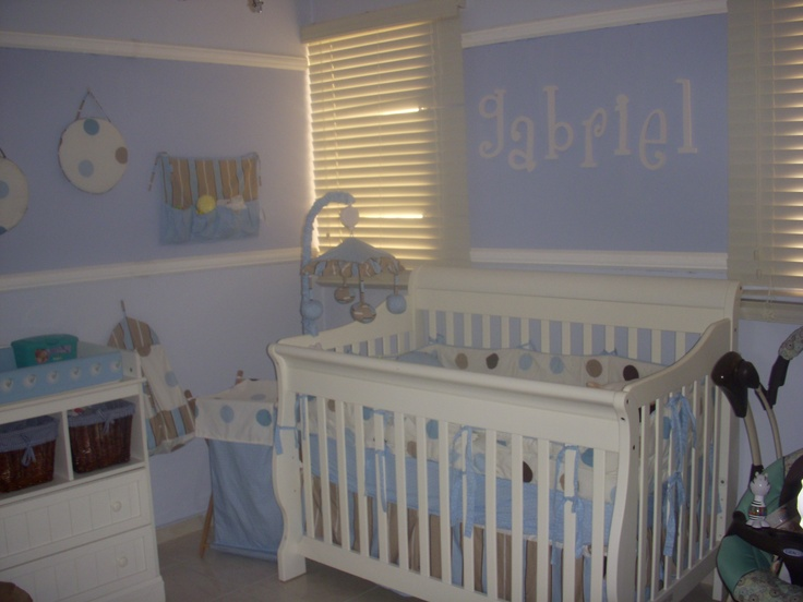 lovely baby room ideas. a lovely baby boy bedroom room ideas