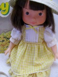 115 Best Mandy Doll Images On Pinterest American Girl