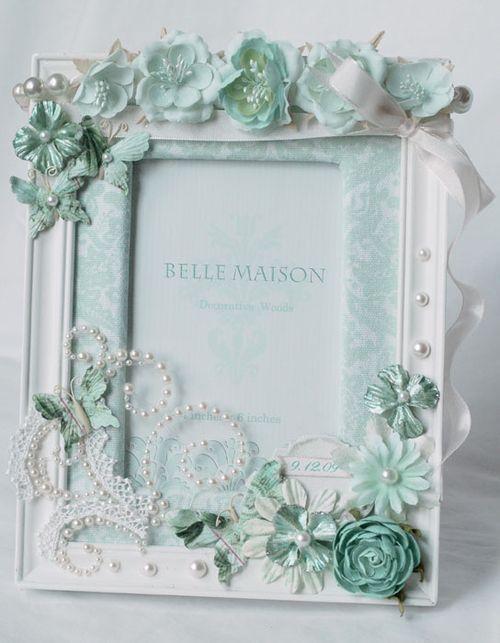 Annalee anabelle framewedding frame1