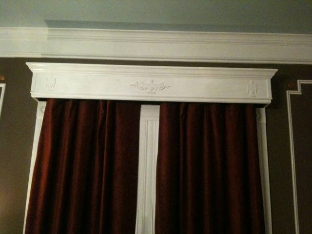 valance home drapery pedersonforsenate improvement hardware valances
