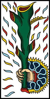 http://planetwaves.net/pagetwo/reading-tarot/choosing-your-tarot-card-for-2013/