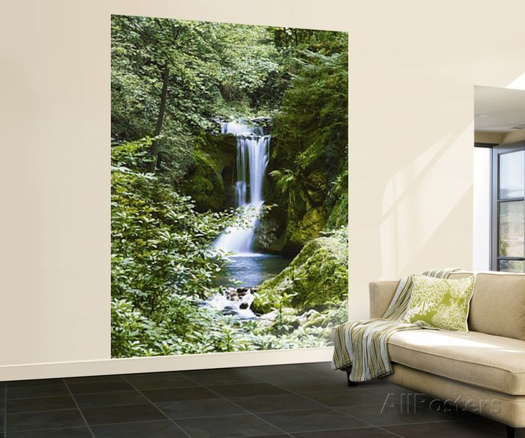 Wall Mural Prints 67 best murals images on pinterest | wall murals, home and homes