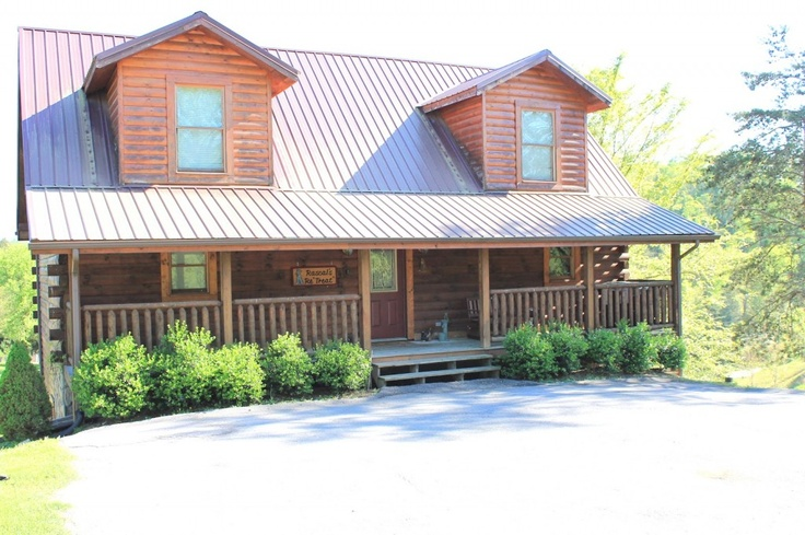best 25 cheap cabins in gatlinburg ideas on pinterest