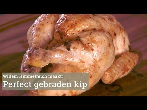 Kip pekelen - YouTube
