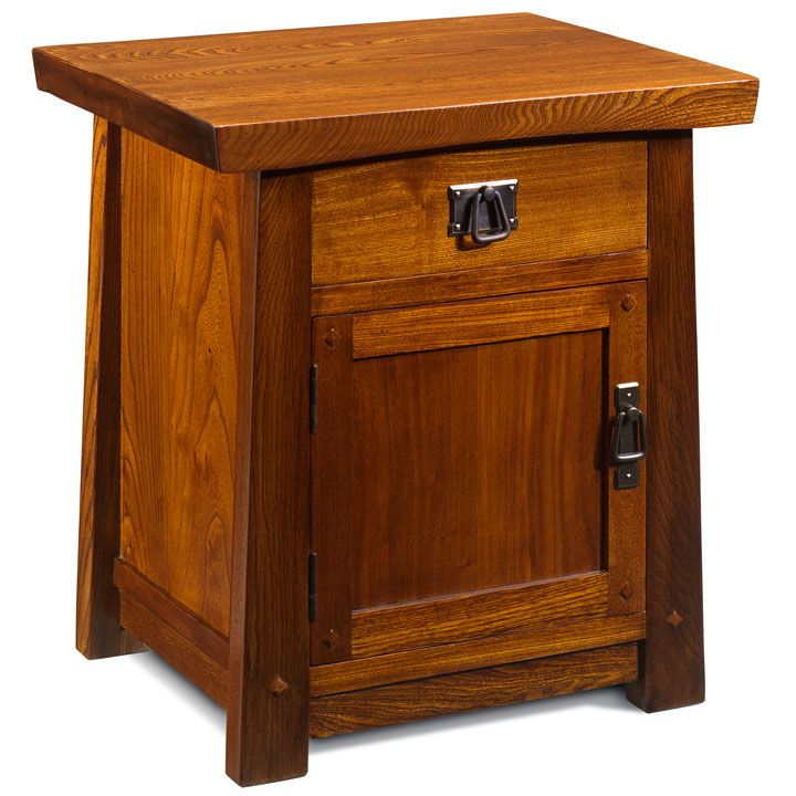 contemporary asian furniture. Bedside Cabinet. CabinetWood BedsBedside TablesOriental FurnitureAsian FurnitureContemporary Contemporary Asian Furniture