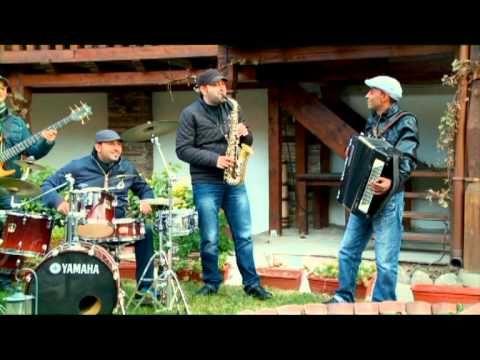 Ork Mania - Maniashka suita za vsichki Muzikanti (Video)  Free Videos