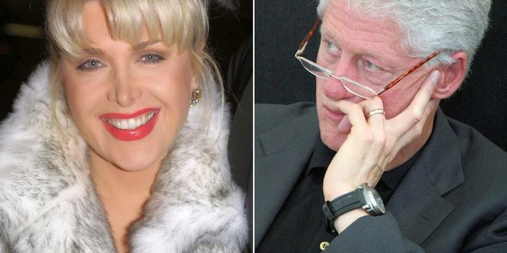 "Top News: ""USA: Trump Threatens To Seat Former Bill Clinton Mistress In Front Row At Debate"" - http://politicoscope.com/wp-content/uploads/2016/09/Gennifer-Flowers-is-one-of-Bill-Clinton's-former-mistresses-USA-News-Today-790x395.jpg - Flowers' assistant, Judy Stell, emailed them a statement saying, ""Ms. Gennifer Flowers has agreed to join Donald at the debate.""  on Politicoscope - http://politicoscope.com/2016/09/25/usa-trump-threatens-to-seat-former-bill-clinton-mis"