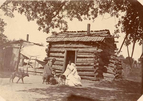 17 Best images about Native American