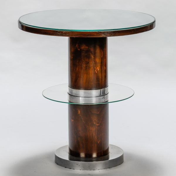 113 best Art Deco Furniture images on Pinterest Art deco - küchenrückwand glas preis