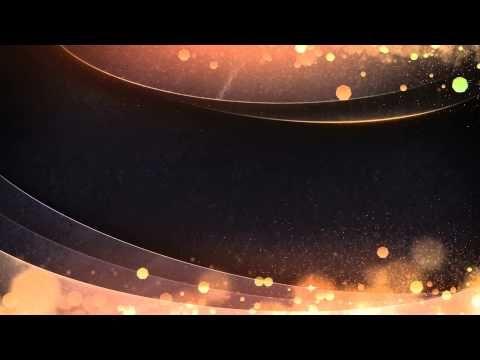 Fondos animados Control mágico Full HD animated background