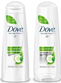FREE Dove Hair Care at Rite Aid! - http://www.livingrichwithcoupons.com/2013/12/free-dove-hair-care-at-rite-aid.html