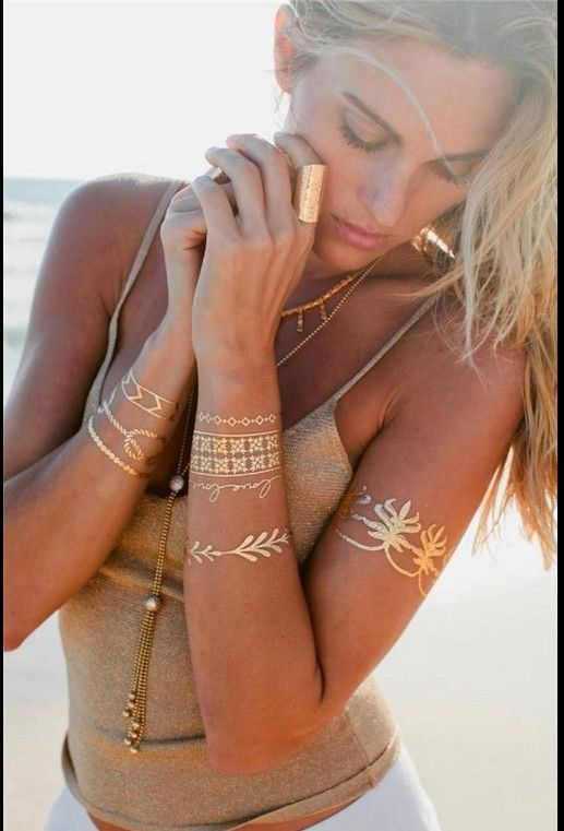 Cheap Temporary Tattoos, Buy Directly from China Suppliers:After the purchasePlease tell me what you need modelsDigital model in the picture redIf not inform modelThe sho