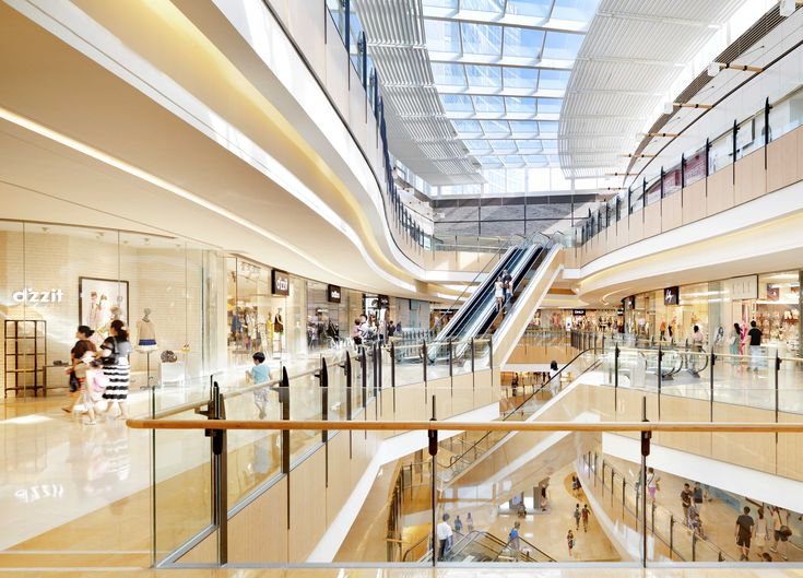 75+ best concourse images on Pinterest | Shopping center, Shopping ...