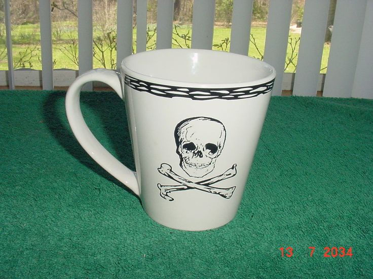 11 best skull and crossbones for the hard core collector images on