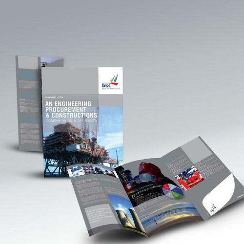 Desain Company Profile PT. Bumi Kahuripan Sejahtera oleh www.SimpleStudioOnline.com | Order desain >> WA : 0813-8650-8696