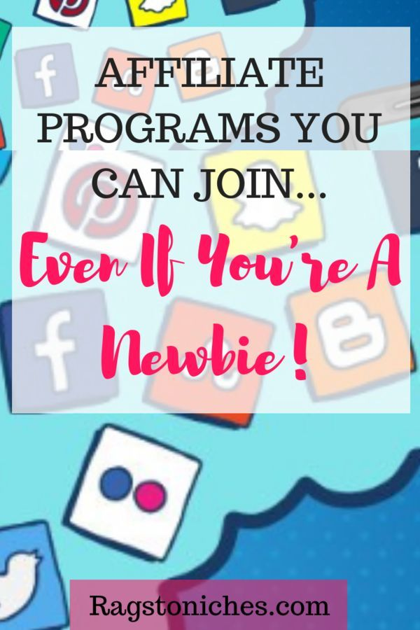 What Are The Best Affiliate Programs For Beginners? | Make Money