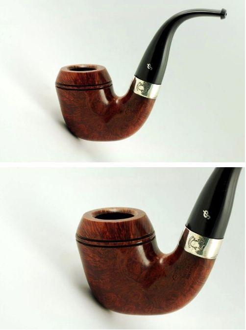 "Peterson ""Sherlock Holmes - Watson"""