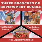 $ You can purchase each product separately as well LEGISLATIVE BRANCH EXECUTIVE BRANCH  JUDICIAL BRANCH  ...